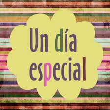 dia_especial